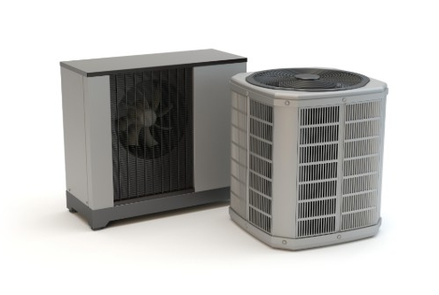 accurate heating and air conditioning santa rosa hvac
