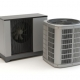 What is HVAC?