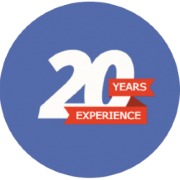 accurate heating and air conditioning twenty years experience