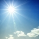 10 Ways to Maintain Your Home's Air Conditioning