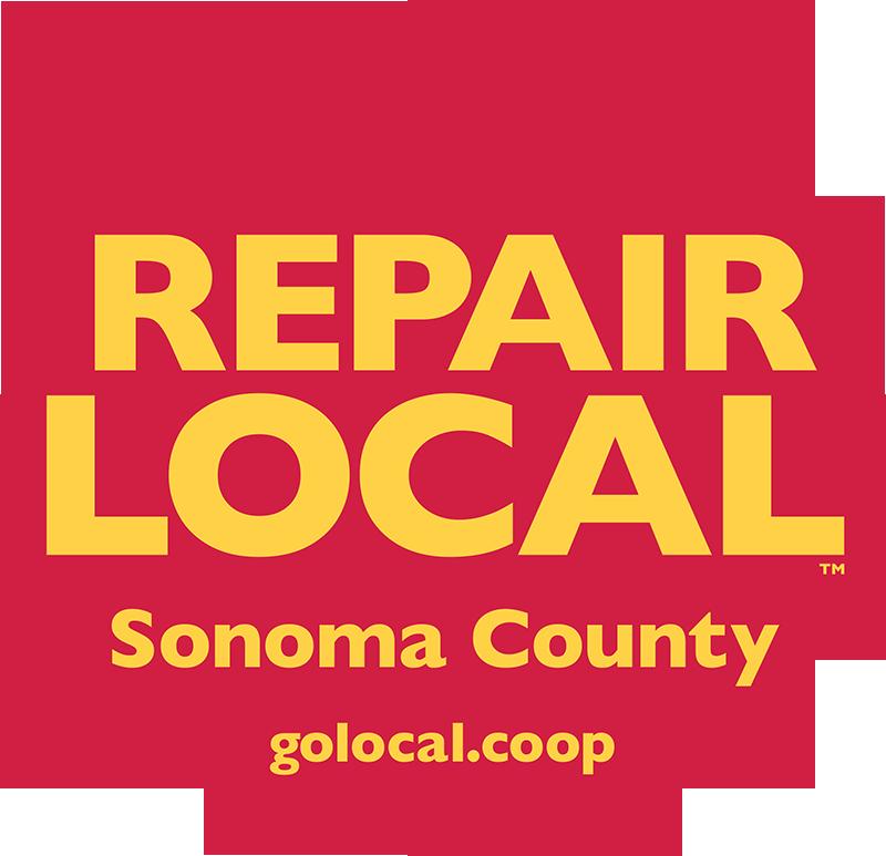 Hvac Service Amp Repair Santa Rosa Accurate Heating Amp Air