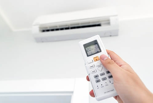 ductless hvac system benefits