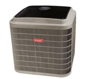 Bryant Evolution 180B – Air Conditioning