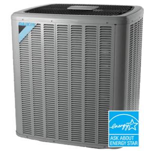 Daikin DX20VC Air Conditioner