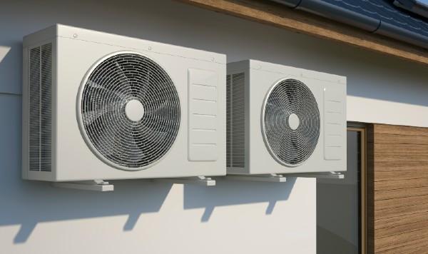Santa Rosa Forced Air Conditioning